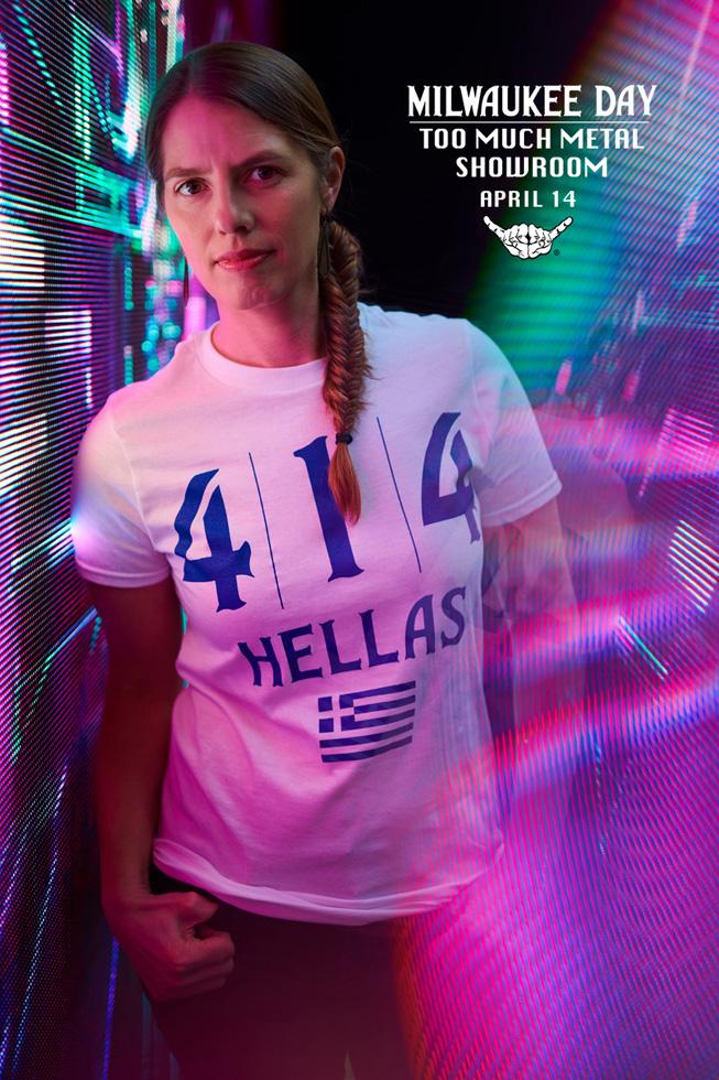 414-greece-sara-branding.jpg