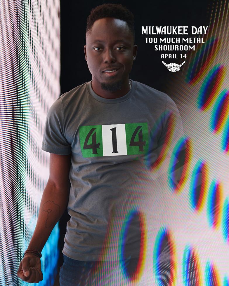 414-nigeria-victor-branding.jpg