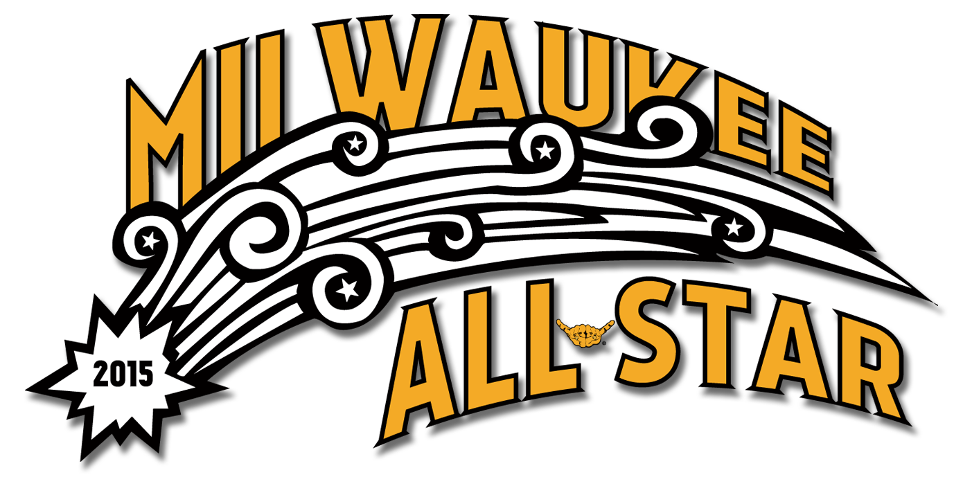 milwaukee-all-star-logo.png