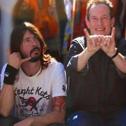 too-much-metal-john-paul-grohl.jpg